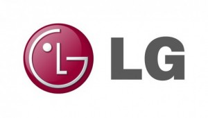 LG TV's