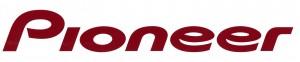 pioneer-logo1